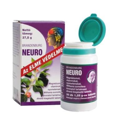 brandenburg-neuro