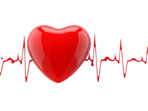 A szívritmuszavarok jelei - HáziPatika