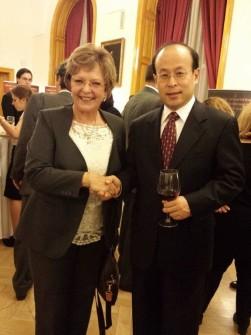 Kínai nagykövet 2014 12 11.
